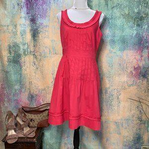 📌madison leigh Beautiful Work-To-Weekend Dress